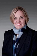 Sharon Bronson (D)