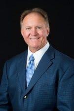 Steve Christy (R)