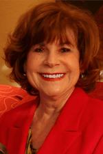 Barbara LaWall (D)
