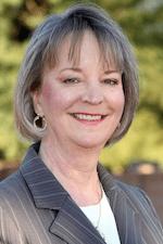 Beth Ford (R)