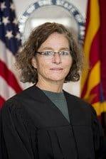 Hon. Susan Bacal