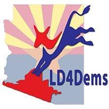 Legislative District 4 – Monthly Meeting