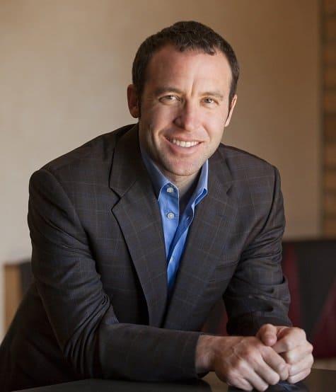 Meet Joel Feinman, Your Second Vice Chair   July 2019