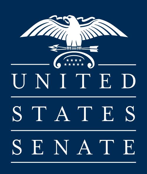 US-Senate-Logo