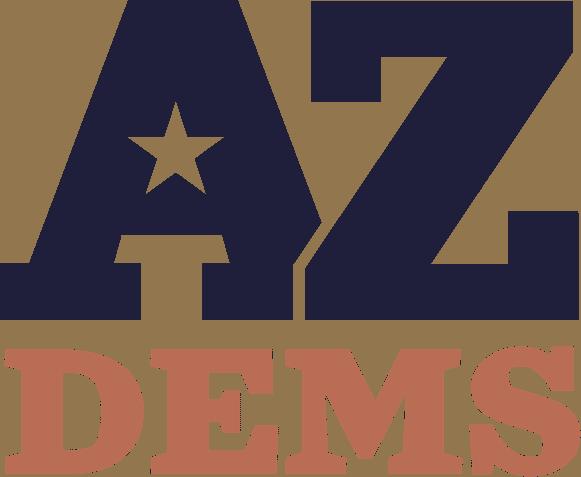 AZ_Dems_logo_RGB-1