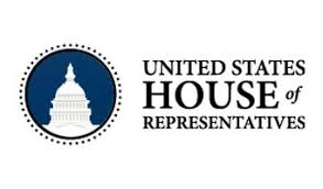 us-house-logo