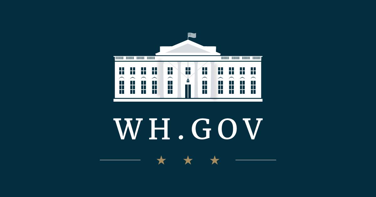 White House