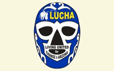 Lucha AZ