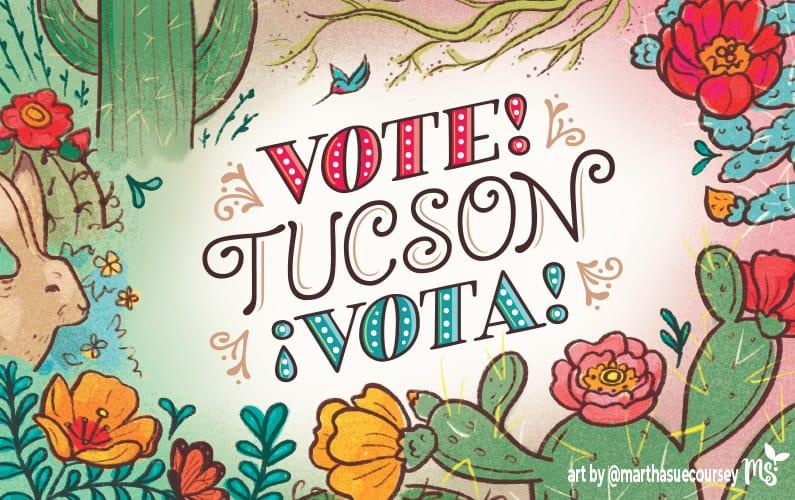 Vota!