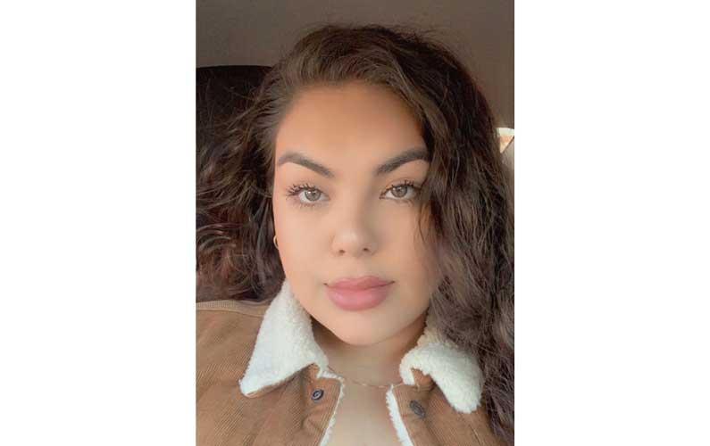 Melissa Acuna